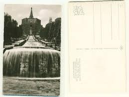 Herkules Bad Wildungen Marktplatz Ansichtskarten Hessen Acardsforyou