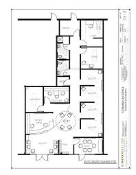 office interior design layout plan office plans and layout few office interior design layout plan for