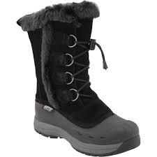 womens sorel boots sale canada s winter boots the last hunt