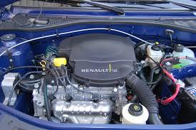 renault twingo engine renault k type engine wikiwand