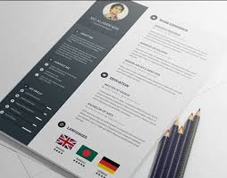 new cv format 2015 free download pdf download resume templates free call centre manager resume
