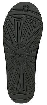 ugg tasman sale mens ugg tasman mens slippers 99 99 free shipping