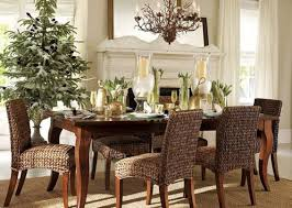 dining room centerpiece ideas awesome photograph of fantastic joss fantastic