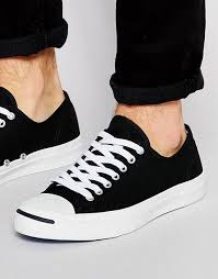 shoes sale black friday converse mens shoes converse all star japurcell plimsolls blamen