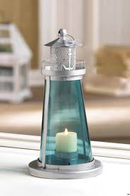 Modern Accessories For Home Decor Decorating Ideas Modern Image Of Decorative Light Blue Glass