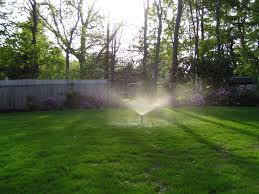 g fialkosky lawn sprinklers u2013 residential and commercial irrigation
