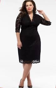 dillards plus size dresses sale u2013 dress ideas