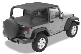 black jeep wrangler bestop safari duster u0026 windjammer summer combo in black