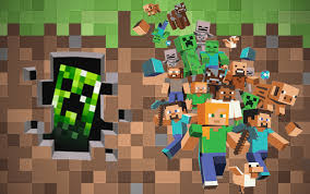 minecraft birthday supplies 14 of the best minecraft party ideas to guarantee you ll survive