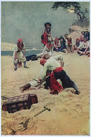 pirates sillyhistory