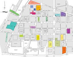map of williamsport pa williamsport parking authority facilities