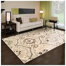 Area Rugs Kitchen Superior Designer Augusta Collection Area Rug 8mm