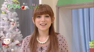 hair styles for ears that stick out sayaka left ear is stick out youtube