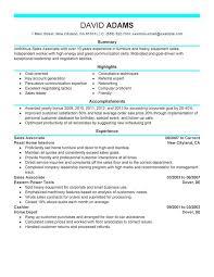 Customer Sales Associate Resume   sales resumes soymujer co