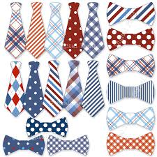 thanksgiving tie clip art of thanksgiving necktie u2013 101 clip art