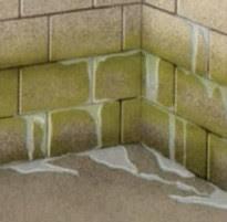 basement water proofing u0026 foundation repair in billerica b dry