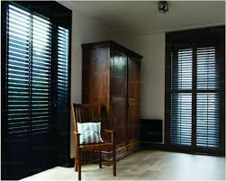 atlanta ga plantation shutters faux and wood shutters atlanta ga