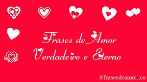 imágenes de frases de amor eterno frases de amor eterno 39 frases