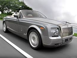 rolls royce phantom engine rolls royce phantom drophead coupe 2008 pictures information