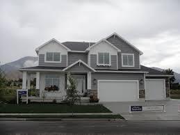 Home Design St George Utah by View Floor Plans By St George Utah Home Builder Immaculate Homes