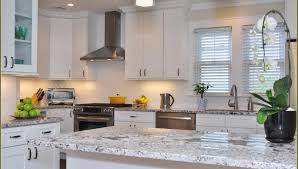 Lowes Kitchen Cabinets In Stock by Momentous Model Of Yoben Design Of Isoh Favored Mabur Stunning