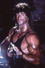 Rambo Film Series U2013 Wikipedia The Free Encyclopedia Free