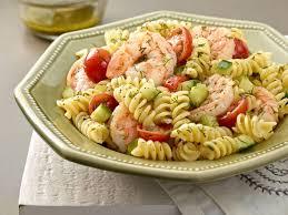 cold pasta olive oil recipes u2013 food ideas recipes
