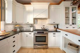 kitchen cabinets for sale how to buy used kitchen cabinets and save money
