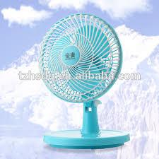 Desk Fan Small Table Fan Brands Oscillating 180mm 7 Desk Fan 7 Inch Small Fan