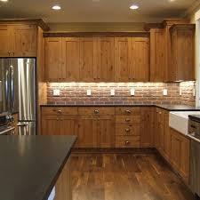 pine kitchen furniture lovely pine kitchen cabinets 85 on interior designing home ideas