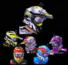 custom motocross helmet tmfr airoh aviator 2 1 custom lids release mx simulator