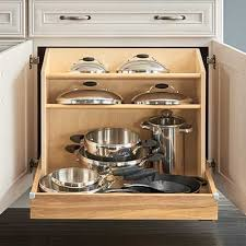 home depot kitchen cabinet organizers top cabinet brands at the home depot