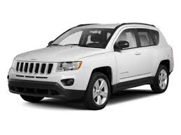 2011 jeep compass consumer reviews 2011 jeep compass reviews ratings prices consumer reports