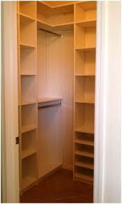 shelving ideas for bedroom lovely decorating bedroom shelf