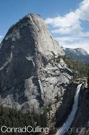 Map San Francisco To Yosemite National Park by 98 Best Yosemite Images On Pinterest Yosemite National Park