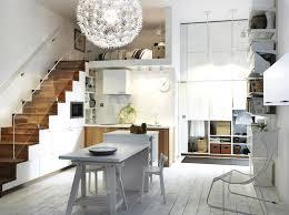 dachwohnung einrichten bilder uncategorized schönes wohnzimmer kleine wohnung ebenfalls kleine