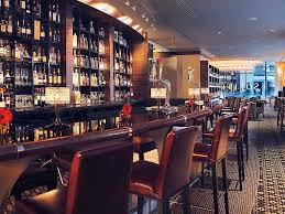 Wohnzimmer Bar Z Ich Fnungszeiten Luxushotel Philadelphia U2013 Sofitel Philadelphia