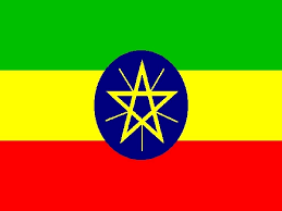 Coolest Country Flags Top 12 Poorest Countries In Africa