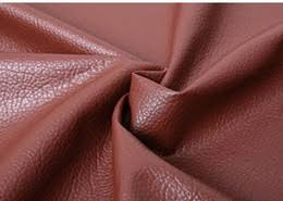 Leather Sofa Fabric Cushions by Leather Sofa Cushions Online Leather Sofa Cushions For Sale
