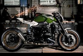 custom bmw vtr customs bmw r1200r motorcycledaily com u2013 motorcycle news