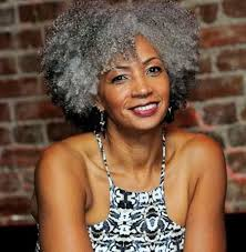 black women short grey hair 40 latest short hairstyles for black women short hairstyles