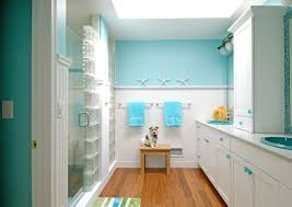 adorable 10 diy beach bathroom decor design ideas of best 25 sea