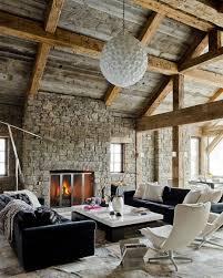 Diy Rustic Home Decor by Diy Rustic Home Decor Ideas Lovely Diy Rustic Home Decor Ideas Hd