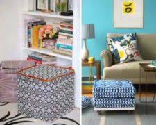 Cheap Diy Home Decor Projects Cheap And Creative Diy Home Decor Projects Anybody Can Do 8 U2013 Diy