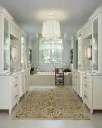 bathroom rugs ideas bathroom rug ideas bathroom contemporary with area rug bath