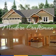 custom home design tips 15 best custom home design tips inspiration images on pinterest