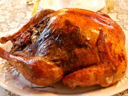 how to get a free thanksgiving turkey 10news kgtv tv san diego