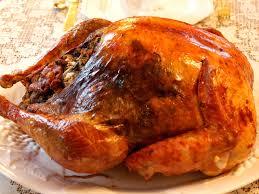 how to get a free thanksgiving turkey 10news kgtv tv san diego