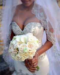 miami wedding photographer vizcaya museum miami wedding photos miami wedding photographer