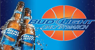 bud light challenge st louis happy hour events